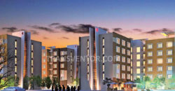 2 BHK Apartment in Ideal Abasan Code – STKS00016286-1