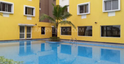 2 BHK Apartment in Ideal Abasan Code – STKS00016226-3