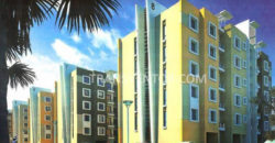 2 BHK Apartment in Ideal Abasan Code – STKS00016286-2