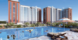 2 BHK Apartment in Ideal Grand Code – STKS00013786-1