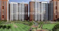 2 BHK Apartment in Ideal Grand Code – STKS00013786-2