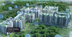 Loharuka Urban Greens-3