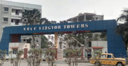 NBCC Vibgyor Towers-2