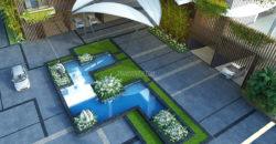 Orbit Sky Gardens-5