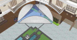 Orbit Sky Gardens-6