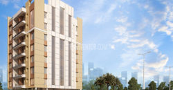 Oswal Orchard Residency-1