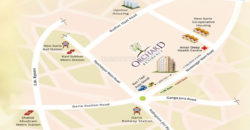 Oswal Orchard Residency-4