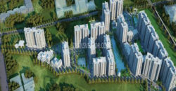 2 BHK Apartment in Godrej Prakriti Code – STKS00014978-14