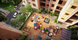 Primarc Southwinds Phase II-6