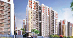 Primarc Southwinds Phase II-2