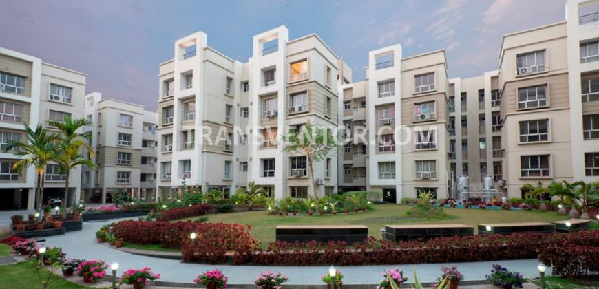 3 BHK Apartment in Ps Ixora Code – STKS00013771-1