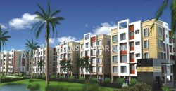3 BHK Apartment in Ps Ixora Code – STKS00013771-3