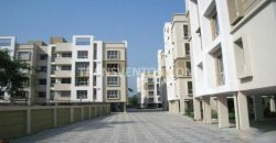3 BHK Apartment in Ps Ixora Code – STKS00013771-4