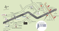 Rajwada Altitude-4