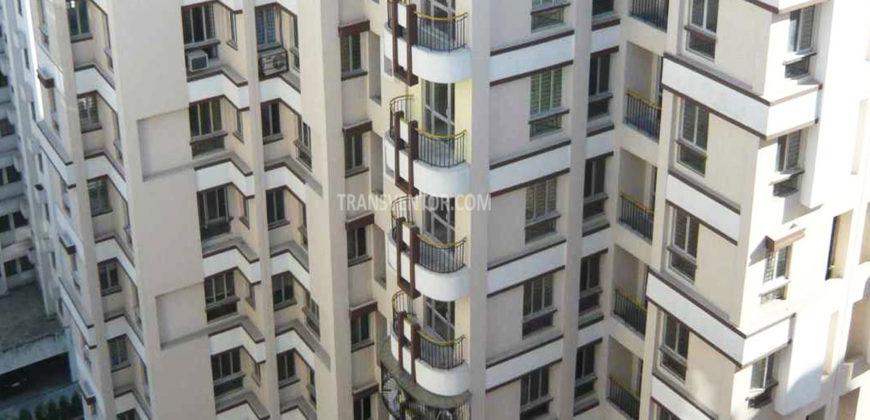 Ruchira Residency-2