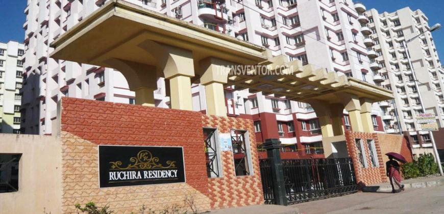 Ruchira Residency-3