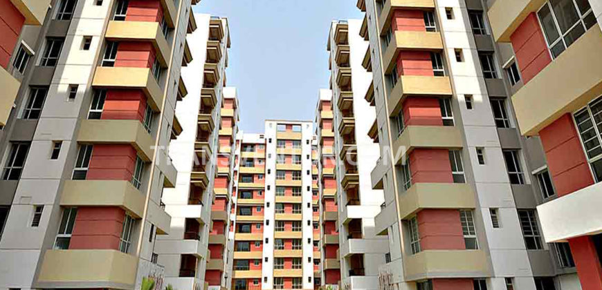 3 BHK Apartment in Siddha Pines Code – S00018630-2
