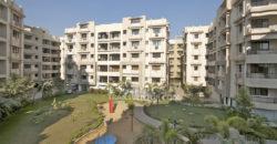 Srijan Heritage Enclave-2