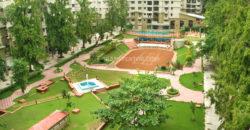 Srijan Heritage Enclave-3