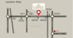Magnolia Empire-8