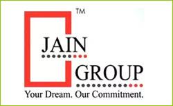 Jain Group