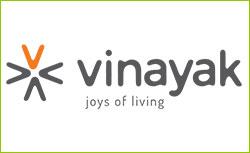Vinayak Group