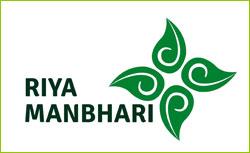 Riya Manbhari Group