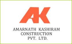 Amarnath Construction