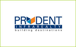 Prudent Infra Realty