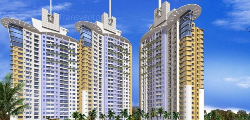Ideal Heights Phase II-1