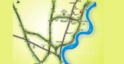 Signum Parkwood Estate-5