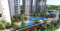 Shapoorji Pallonji Vicinia-1