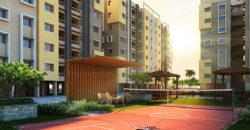 Marigold City-2