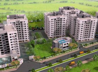 Bengal DCL Sampoorna
