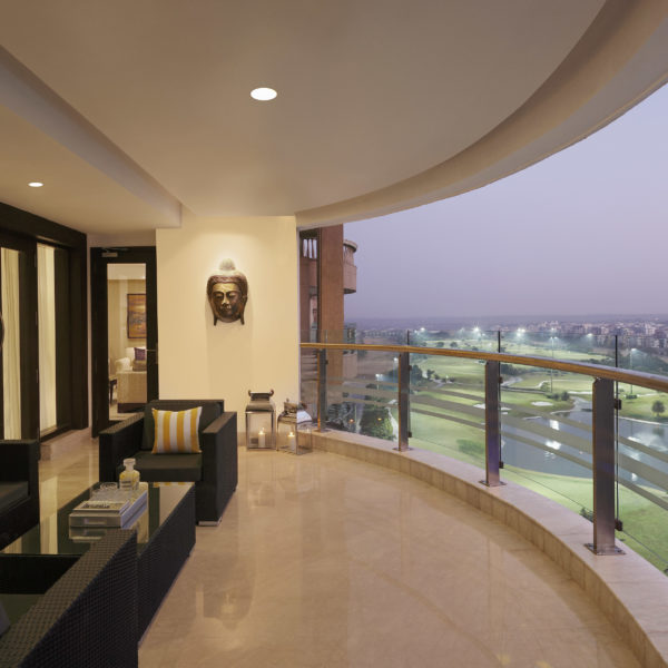 Luxury Housing: A Major Facet of the Indian Real Estate