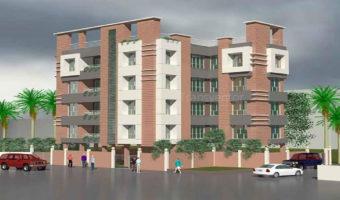 JMC Fern Residency