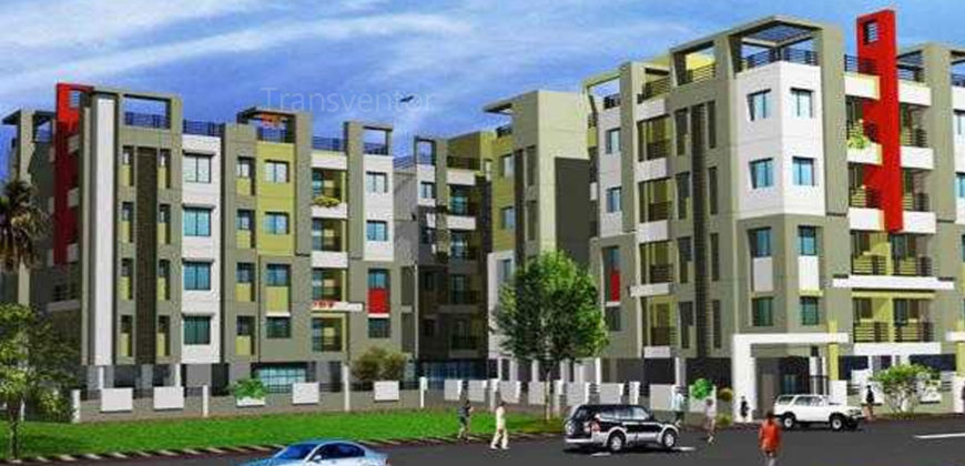 Mayfair Whitefield-1