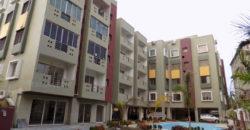Rajwada Estate Phase II-1
