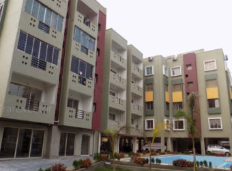 Rajwada Estate Phase II