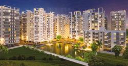 Devaloke Sonar City-1