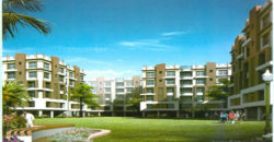 4 BHK Apartment in Dream Excellency Code – STKS00016948-1