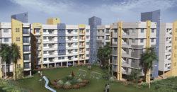 Jain Dream Apartments-1