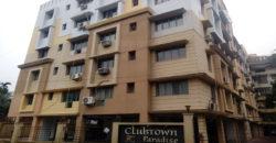 Clubtown Paradise-1