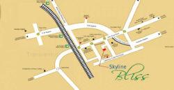Skyline Bliss-2